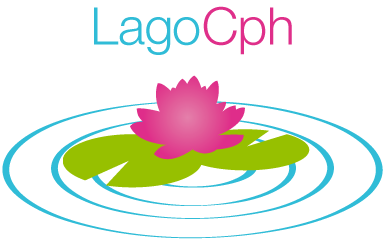 LagoCph.dk