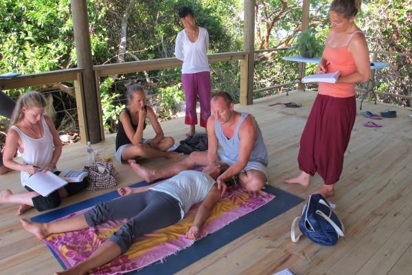 thai massage østerport lotus thai massage