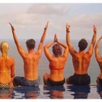 Yoga anamaya