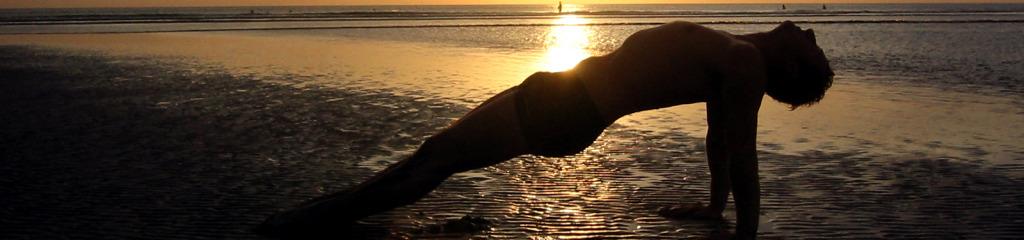 peter kaaberbol yoga teacher training