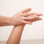 thai massage hase stræk