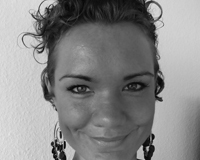 Lina Quarto Pedersen (LagoCph.dk)