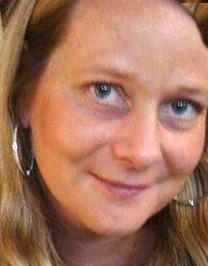 Olga Nakling (LagoCph.dk)