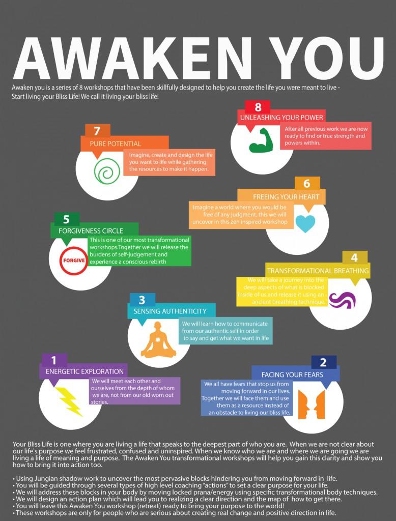 Awaken-you_final