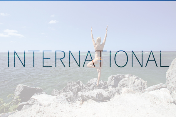 International_1